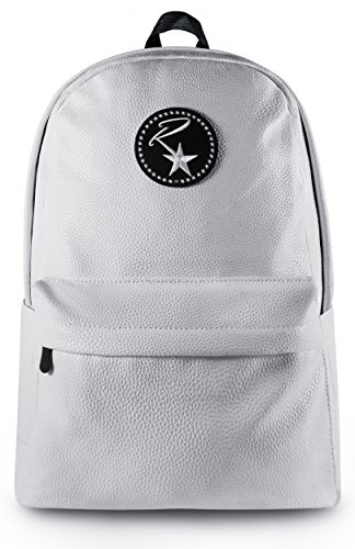 ruckstar-bag-with-reinforced-stitching-and-padded-laptop-compartment-in-easy-to-wipe-clean-stylish-w