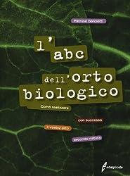 51cQ5z8v9fL. SL250  I 10 migliori libri sulla coltivazione biologica di orti e frutteti