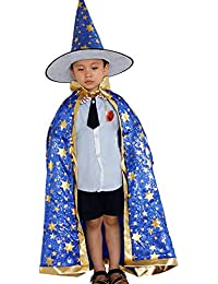 Riou Kinder Langarm Halloween Kostüm Top Set Baby Kleidung Set Kleinkind Kinder Baby Mädchen Halloween Kleidung... preisvergleich bei kinderzimmerdekopreise.eu