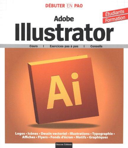 Illustrator par David Carton, Mélodie Brione, Pierre Strapelias, Jean-Baptiste Fraisse, Jean-Raphaël Belajew