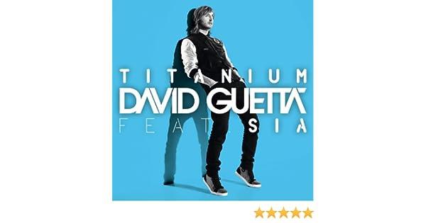 david guetta titanium mp3 download
