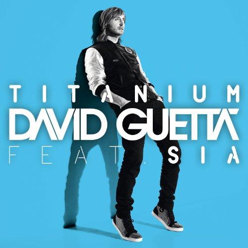 titanium-feat-sia-extended