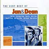 Surf City/the Very Best of