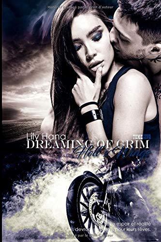 Dreaming of Grim par  Lily Hana