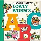#5: Lowly Worm's ABC