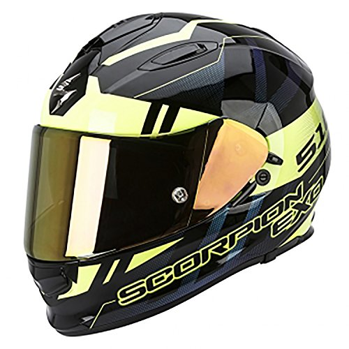 scorpion-exo-510-air-full-face-motorcycle-helmet-yellow-l