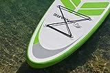 SUP Board VIAMARE 330 - 5