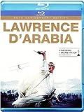Lawrence D'Arabia - Edizione Limitata Speciale