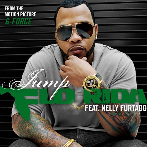 Jump [Feat. Nelly Furtado] (Al...