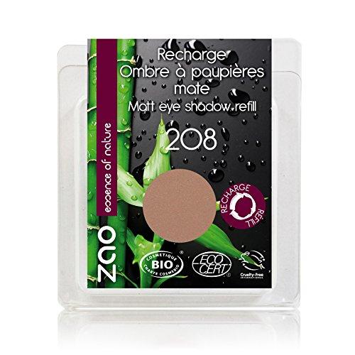 zao-refill-matt-eyeshadow-208-nude-braun-rosa-lidschatten-nachfller-bio-vegan-naturkosmetik-111208