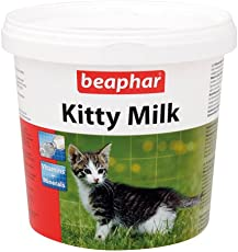 beaphar Kitty Milch - 500 g