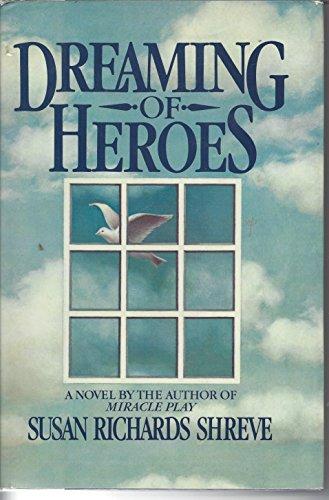 dreaming-of-heroes