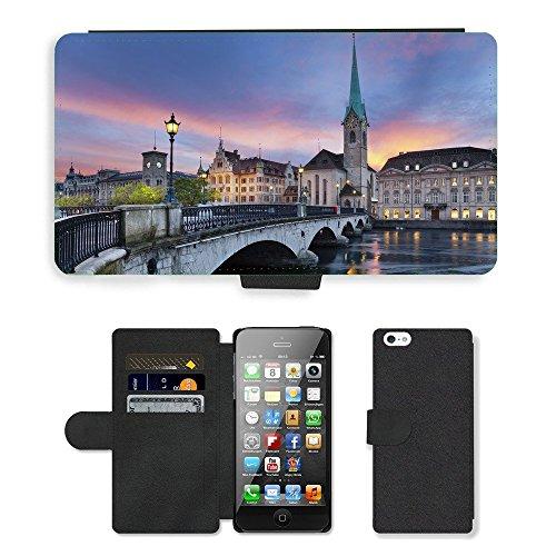 pu-leder-wallet-case-folio-schutzhulle-v00001791-zurich-apple-iphone-5-5s-5g-se