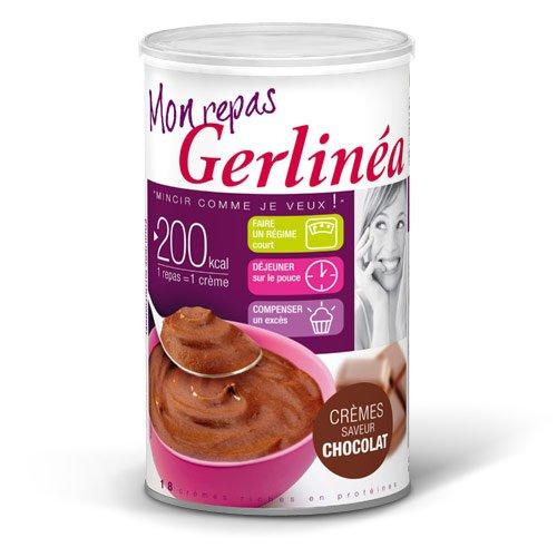 creme-repas-saveur-chocolat