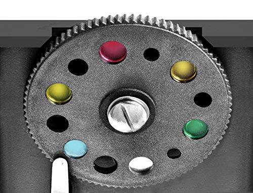 Bresser durchlicht mikroskop biorit lidl