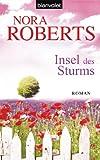 Insel des Sturms: Roman (Die Sturm-Trilogie 1)