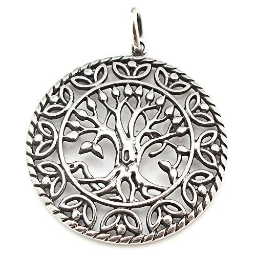ciondolo-in-solido-argento-sterling-925-pendente-yggdrasill-albero-di-vita-romano-p013