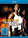 WAIST DEEP - MOVIE