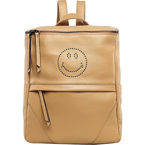 vicenzo-leather-smile-leather-backpack-boxier-light-brown