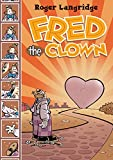 ISBN:  - Fred the Clown