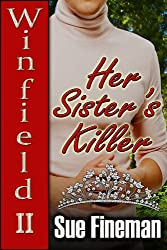 Her Sister's Killer (Winfield Killers Book 2)