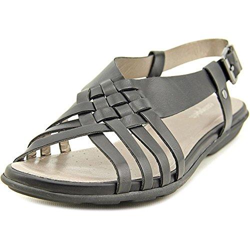 easy-spirit-7-resto-damen-us-95-schwarz-slingback-sandale