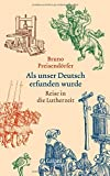 ISBN 3869711264