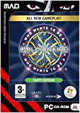Cheapest Who Wants To Be A Millionaire? Party Edition on PC