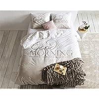 Suchergebnis Auf Amazonde Für Dreamhouse Bedding Bettwäsche Sets