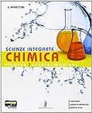 Chimica risorse. Trasformazioni. Per la 2ª classe degli Ist. professionali e tecnici. Con espansione online