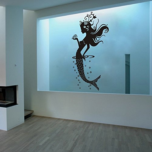 mermaid-bathroom-wall-decal-sticker-beautiful-lady-vinyl-wall-decor-home-wall-decoration-wall-art-la