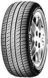 Michelin Primacy HP - 215/55/R16 93H - F/C/70 - Pneu été