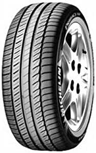 Michelin-PRIMACY HP (VW)-235/55r17103W-pneu d'été (voiture)-C/B/70