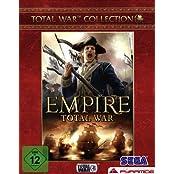 Empire: Total War [Software Pyramide]