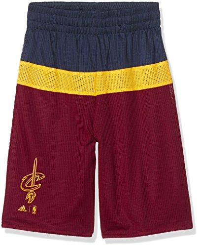 Pantalons de basketball fille