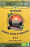 Guayapi Yerba Maté Bio 400 g
