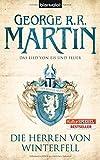 Die Herren von Winterfell von George R.R. Martin