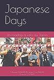 Japanese Days: Un roadtrip à vélo, au Japon