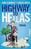 Highway to Hellas: Roman