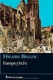Image de Europa y la fe (Religión)