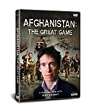 Afghanistan: The Great Game [DVD] [Import anglais]