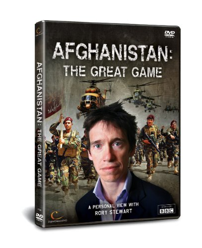afghanistan-the-great-game-dvd-uk-import
