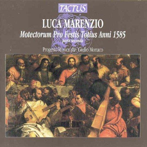 marenzio-luca-motectorum-pro-festis-totius-anni-1585-parte-ii