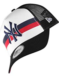 New Era Stripe Out NY Yankees casquette