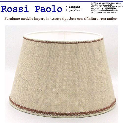 Tognana Porcellane PE602200000 Rotondo Porcellana Bianco 3pezzo piatto piano i