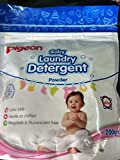Pigeon Laundry Detergent Powder 200g