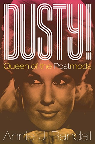 dusty-queen-of-the-postmods