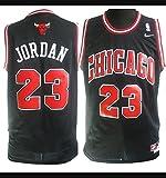 Maillot Basket Jordan 23 Size M