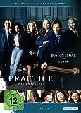 Practice Die Anwälte, Vol. kostenlos online stream