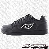 O'neal Stinger Dirt MTB Schuhe schwarz Oneal